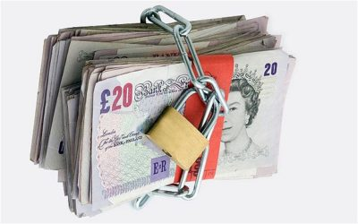 Protect your pension from lifetime allowance