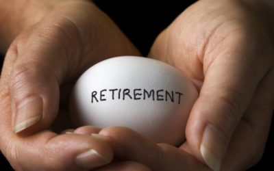 The changes in the New State Pension – Pension Advice Nottingham