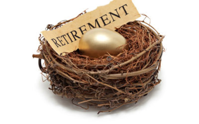 17,500 – comfortable retirement amount per annum