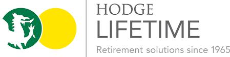 Hodge Lifetime Annuity