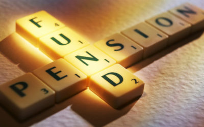 10 Pension Tips