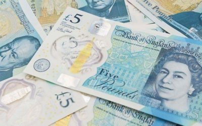 Do you have a lump sum to invest into your pension?