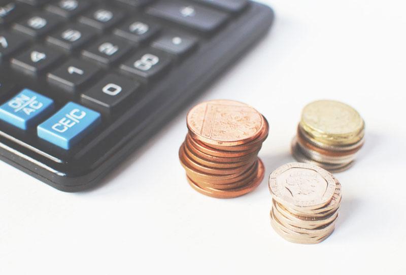 Inter-generational Planning Pension Planning for Millennials