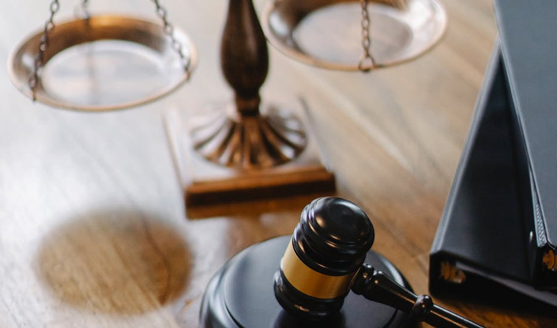 The importance of having a Lasting Powers of Attorney